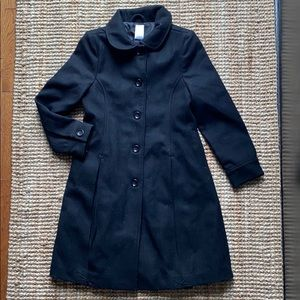 Gymboree Pea Coat